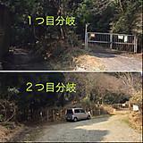 Simg_3041_2
