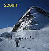 S2006_2
